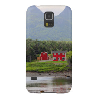 Iphone/Ipad phone case of Newfoundland
