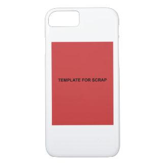 iphone iPhone 7 case