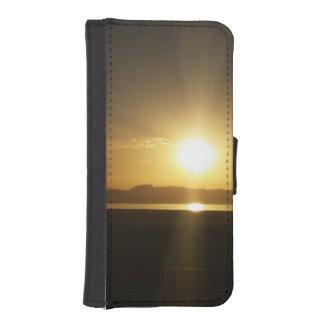 iPhone iPhone SE/5/5s Wallet Case