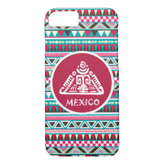 Iphone Mexico case