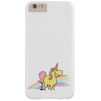 iphone more cover with fresh unicorn