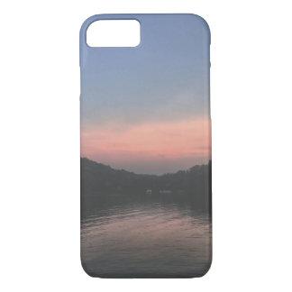 iPhone Nature Case