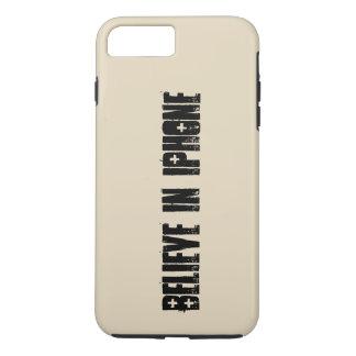iphone of Apple iPhone 7 Plus,cese iPhone 8 Plus/7 Plus Case