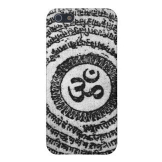 iphone, om mani padme hum, mantra, hindu case for the iPhone 5
