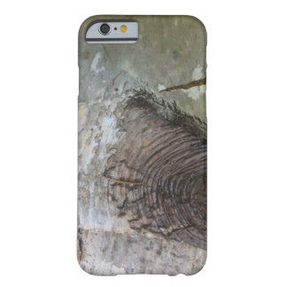 Iphone/Samsung mobile phone covering by Nolinearts Barely There iPhone 6 Case