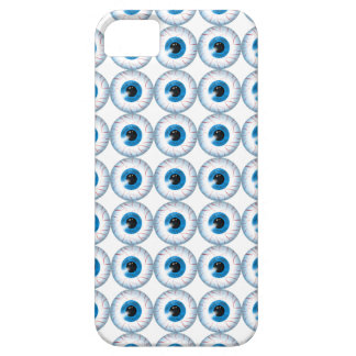 iPhone SE + iPhone 5/5S, Barely There.case eyeball iPhone 5 Cases