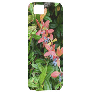 iPhone SE + iPhone 5/5S, Berries. Case For The iPhone 5