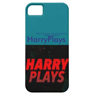 iphone se/iphone case iPhone 5 cases