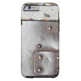 iPhone Shell dur de FrankenPhone