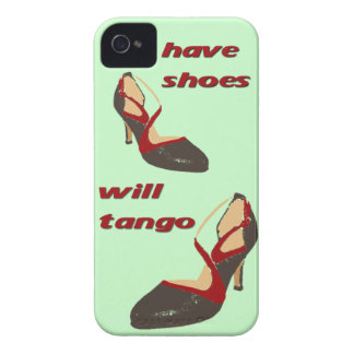 iPhone shoes iPhone 4 Case-Mate Case