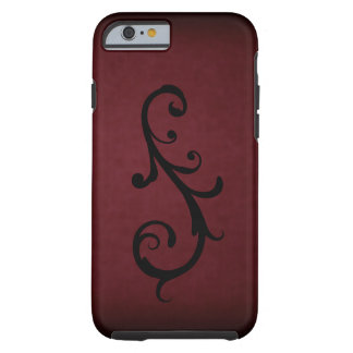 iphone six case