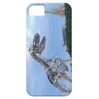 iphone skin  TRex Case For The iPhone 5