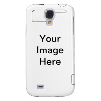 iPhone Skins and more Samsung Galaxy S4 Case