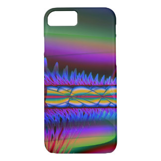 iPhone Skins Case-Mate iPhone Case