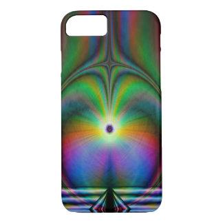 iPhone Skins iPhone 8/7 Case
