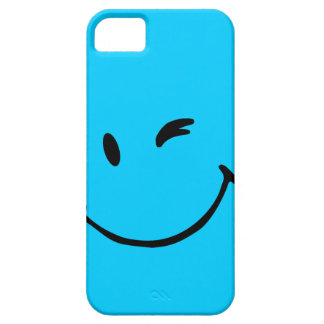 iphone - Smile iPhone 5 Covers