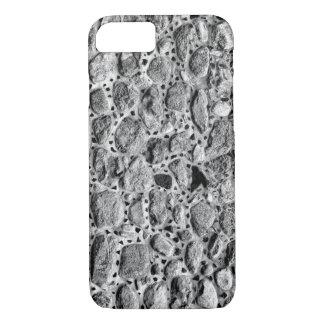 iPhone - Stone Age iPhone 8/7 Case