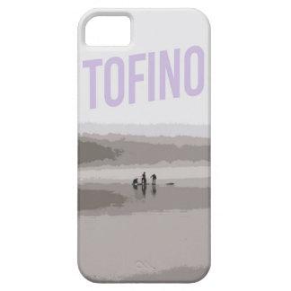 iPhone Tofino Case (4,5,6,7,8)