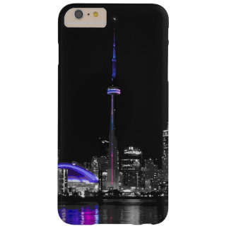 iPhone Toronto Case (4,5,6,7,8)