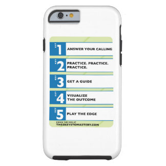 iPhone tough case for 6/6s