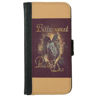 Iphone/Wallet iPhone 6 Wallet Case