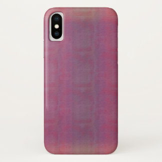 iPhone x Case-Mate iPhone Case
