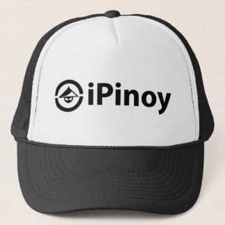 iPinoy v.1 (Cap) Trucker Hat