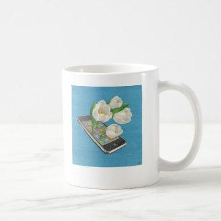 iPLANTER Mug