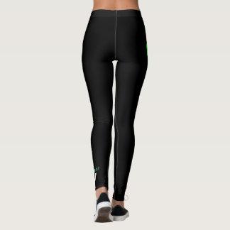 Iplay test originals leggings