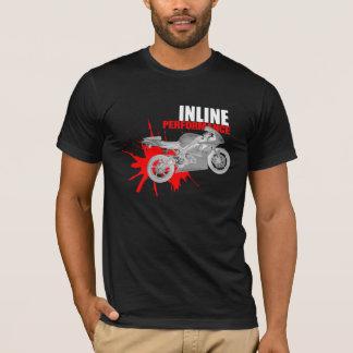 IPM Daytona Shirt