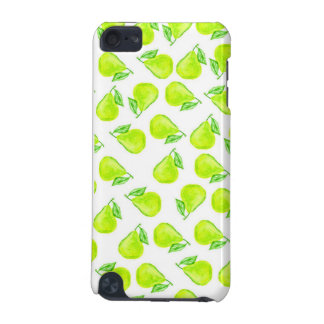 iPod Touch 5g, Phone Case art by Jennifer Shao