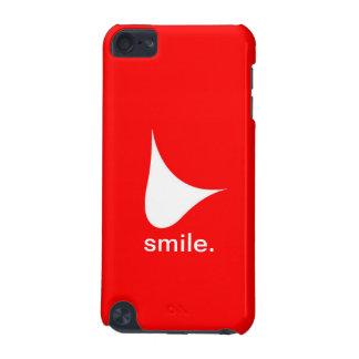 iPod Touch Smile Speck Case iPod Touch (5th Generation) Cases