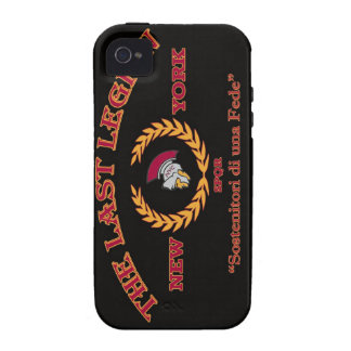 IPone 4 Hard Case Vibe iPhone 4 Cover
