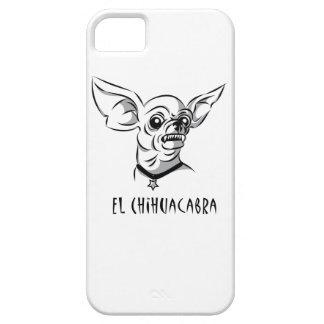 ipone case el chihuacabra