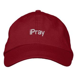 iPray Hat