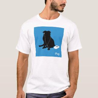 iPug 2nd generation T-Shirt