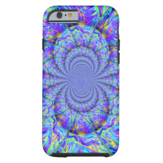 iPwn (grooveh edition) Tough iPhone 6 Case