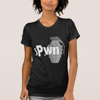 iPwn Women's T-Shirt