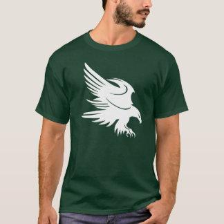 Iqbal's Motivational Lines T-Shirt