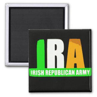 IRA Magnet.  - Dublin 1916 Magnet