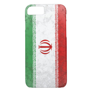 Iran iPhone 8/7 Case