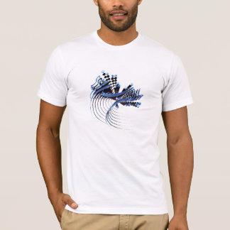 iran , poem T-Shirt