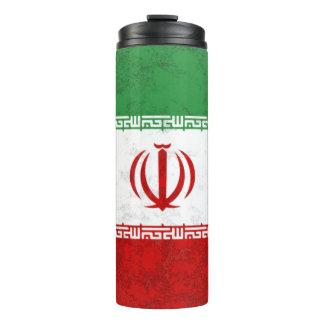 Iran Thermal Tumbler