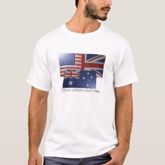 Iraq 2003 T-Shirt