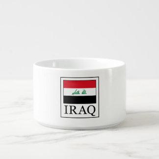 Iraq Bowl