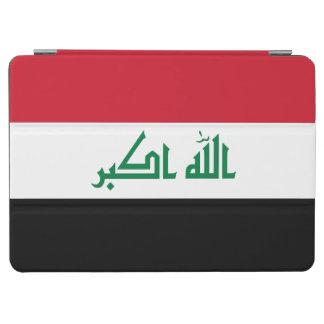 Iraq Flag iPad Air Cover