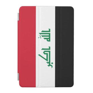 Iraq Flag iPad Mini Cover