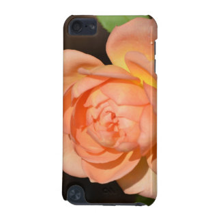 Iraqi Rose iPod Touch (5th Generation) Case