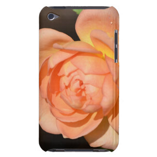 Iraqi Rose Case-Mate iPod Touch Case