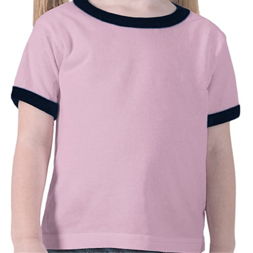 iRattie T Shirts